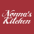 Nonna's Kitchen logo