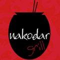 Nakodar Grill logo