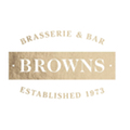Browns Manchester (NB) logo