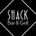 Shack Bar & Grill logo