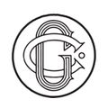Cane & Grain logo