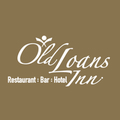 Old Loans Inn logo