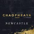 Chaophraya Newcastle logo