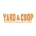 Yard & Coop logo