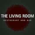 The Living Room, Manchester logo