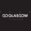 GoGrill logo