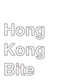 Hong Kong Bite logo