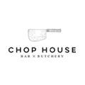 Chop House Market Street logo