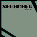 Saramago Cafe Bar logo