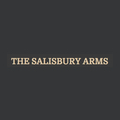 The Salisbury Arms logo