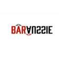 BarAussie logo