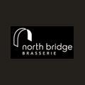 North Bridge Brasserie  logo