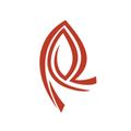 Usha's logo