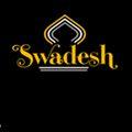 Swadesh logo