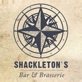 Shackleton's Bar and Brasserie logo