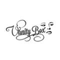 Vanity Box logo