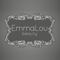 EmmaLou Beauty (within Papillon Hair Boutique) logo