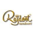 Rajdoot Restaurant  logo