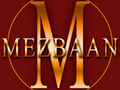 Mezbaan South Indian Restaurant logo