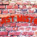 Jist Misto logo