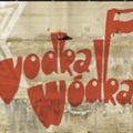 Vodka Wodka logo