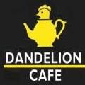 Dandelion Cafe logo