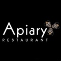 The Apiary logo