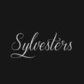 Sylvesters logo