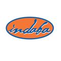 Indaba Restaurant logo